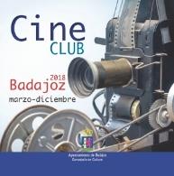 CINE CLUB 2018