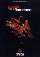 PROGRAMA PASION POR EL FLAMENCO 2018