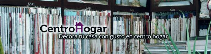 Centro Hogar
