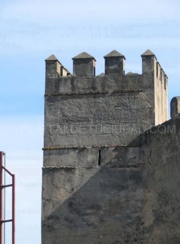 Torre de los Ahorcados