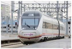 Renfe pone en marcha cuatro rutas turísticas para dar a conocer Extremadura