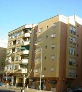 El precio de la vivienda libre cae el 5,5% en el tercer trimestre en Extremadura