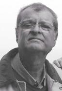 Homenaje al historiador Fernando Serrano Mangas en el aniversario de su fallecimiento