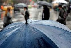 El 112 Extremadura activa el nivel amarillo de alerta ante la previsión de lluvias en comarcas del Badajoz y en el norte de Cáceres