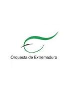 LA ORQUESTA DE EXTREMADURA PRESENTA SU PRIMER CONCIERTO PARA BEBES EN BADAJOZ Y CACERES.