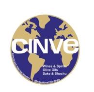 Vía de la Plata Chardonnay Brut Nature Reserva 2015 y Chardonnay Brut Nature 2017 premios Oros CINVE 2019