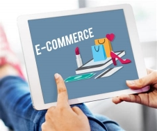 Extremadura volverá a ser el epicentro del Marketing digital y el e-commerce nacional