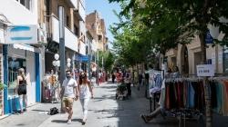 Badajoz contará con un mercado nocturno semanal