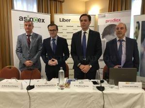 El Plan Depura invertirá 450.000 euros en los municipios que carecen de depuradora.