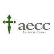 """Por segundo año consecutivo, la AECC pide el apoyo social con la iniciativa """"Un minuto contra el Cáncer"""""""