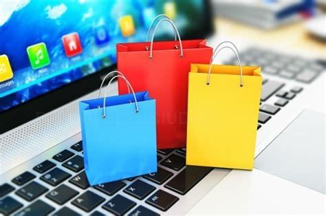 El 80% de los consumidores online ha sufrido algún percance con sus pedidos