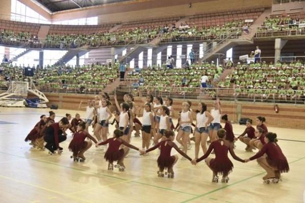 El Ayuntamiento de Badajoz retrasa las escuelas deportivas sin fijar la fecha de inicio