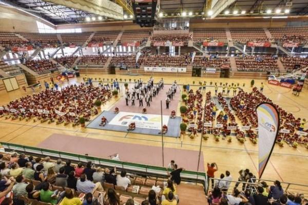 El Ayuntamiento busca sedes para las Escuelas Deportivas Municipale