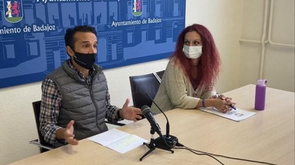 PSOE y Podemos piden redirigir «esta situación irrespirable»