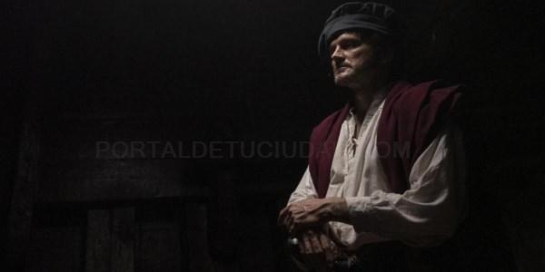 Ranna Films estrena 'Cachita. La esclavitud borrada' en Badajoz