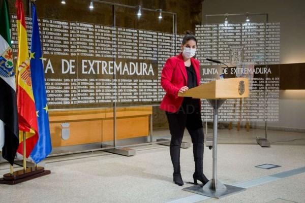 El Consejo de Gobierno aprueba 3,9 millones de euros en subvenciones a colectivos vulnerables