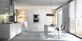 Muebles de cocina y baños, Muebles de madera