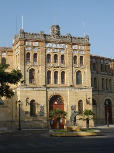 limpieza viaria ciudad espanola: