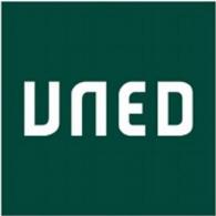 Jornadas de puertas abiertas en la UNED