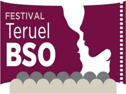 Festival Teruel BSO