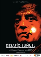 """Rally cinematográfico """"Desafío Buñuel"""""""