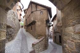 Conciertos 2018. Música en Albarracín. XXII Ciclo