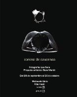 Leo Tena/Gene Martín: Corona de azucenas
