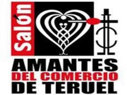 EL SALóN AMANTES DEL COMERCIO DE TERUEL ABRE SUS PUERTAS ESTE FIN DE SEMANA