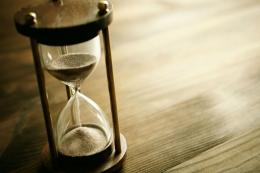 Cierre Cápsula del Tiempo