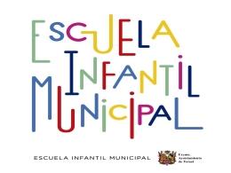 Jornada de Puertas Abiertas en las tres sedes de la Escuela Infantil Municipal de Teruel
