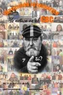 Yo estuve en el CBC ¿y tú?