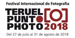 Teruel Punto Fhoto 2018