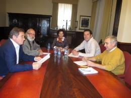 III Concurso Juvenil de Relato Breve 'Teruel Ciudad del Amor'