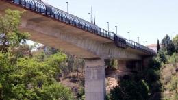 Visitas guiadas Viaducto