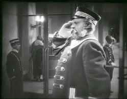Loa orígenes del cine: El último