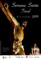 Semana Santa 2019 - ACTOS CULTURALES-