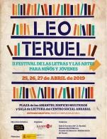II Festival Leo Teruel