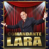 Comandante Lara