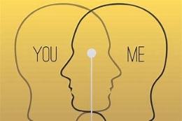 Empatía, asertividad y defensas verbales
