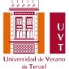 Cursos Universidad de Verano de teruel