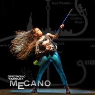 Musical 'La fuerza del Destino'