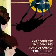Presentación Congreso Nacional Toro De Cuerda