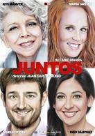 "25 Aniversario ASAPME Teruel: Obra de Teatro ""JUNTOS"""