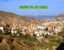 Ayuntamiento de Cascante del Río ciclo de conferencias – verano 2020