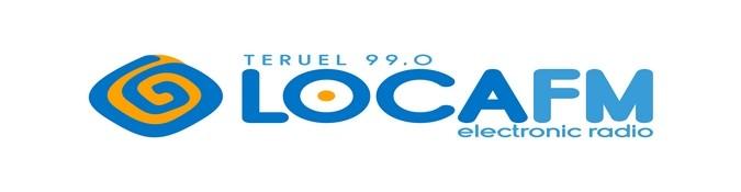 LocaFM