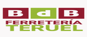Ferretería Teruel