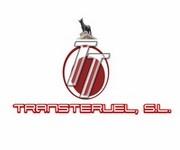 Transteruel, S.L.
