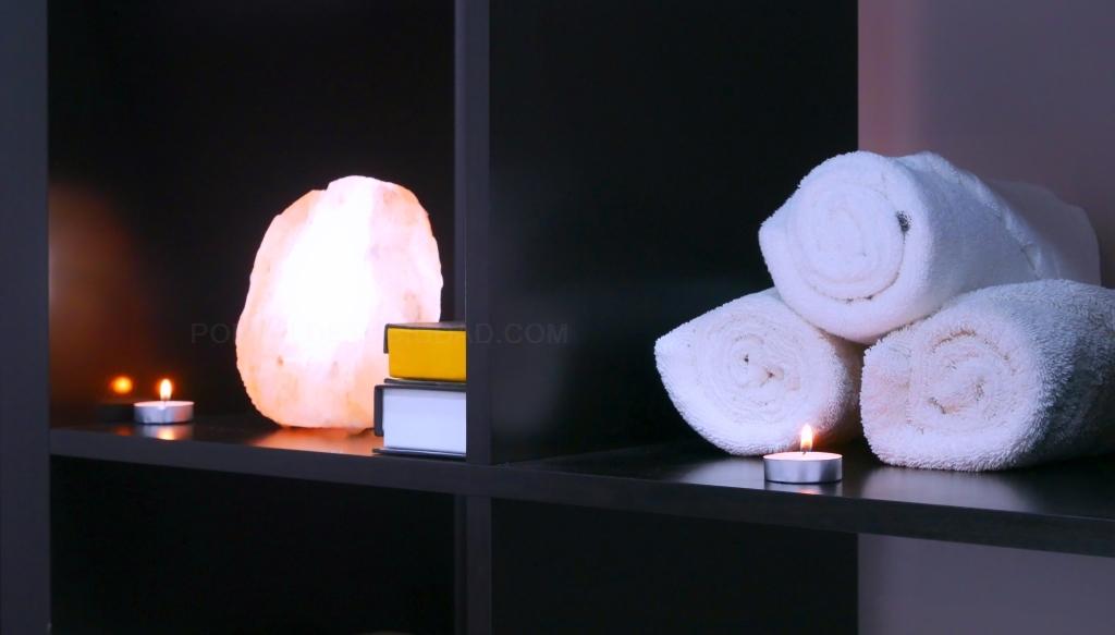 Shiatsu facial, masajes, reflexologia podal, acupuntura y aromaterapia en Teruel
