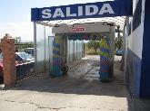 Restauración de vehículos antiguos, Chapa