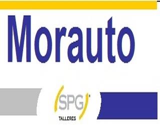Morauto